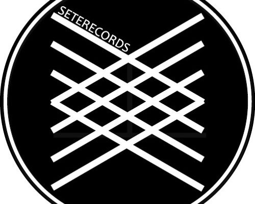 Recordshop #02 – SETERECORDS
