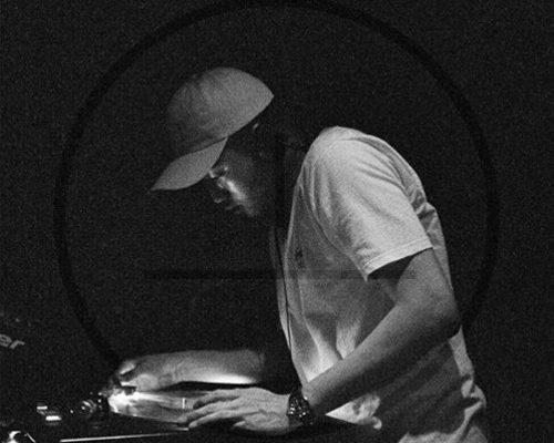 #61 DJ Jeyon